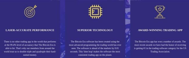 SUPERIOR TECHNOLOGY